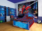 REINDERS Spider-Man - Fotobehang - 254x184cm