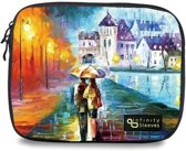 Infinity Sleeves® Romance 10 iPad/Tablet Sleeve / Hoes / Cover