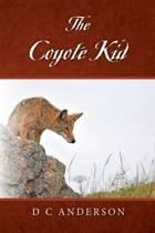 The Coyote Kid