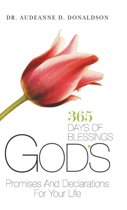 God's Promises and Declarations for Your Life