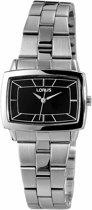 Lorus mooie horloge RRS35RX-9