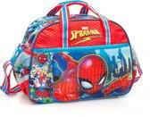 Spiderman - Sporttas - Jongens - 43 cm