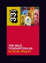 The Wild Tchoupitoulas' The Wild Tchoupitoulas