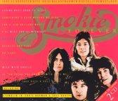 Forever-32 Grossten Hits-