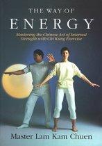 The Way of Energy: A Gaia Original