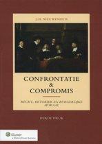Confrontatie en compromis