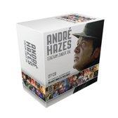 Eenzaam Zonder Jou - Complete Album Collectie (boxset)