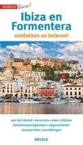 Merian live! - Ibiza en Formentera
