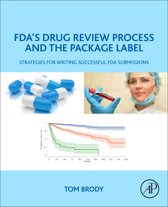 FDA's Drug Review Process and the Package Label