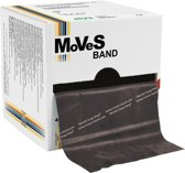 MoVeS (MSD) Band 45,5m | Special Heavy - Black