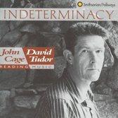 Indeterminacy
