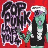Pop Punk Loves You 4
