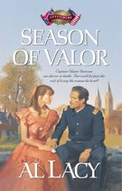 Season of Valor
