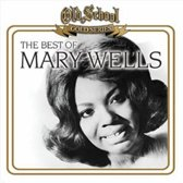 Old School Gold Series: the Best of Mary Wells