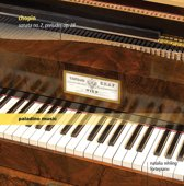 Sonata No.2, Preludes Op. 28