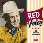 Red Foley - Essential Recordings