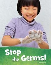Stop the Germs!