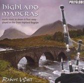 Highland Mantras