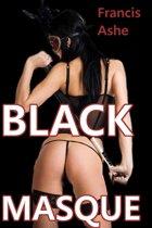 Black Masque (MF)