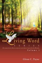 The Living Word Series