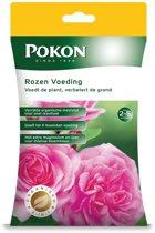 Pokon rozen voeding koppelverkoop 2-5 planten