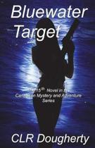 Bluewater Target