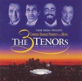 Three Tenors in Concert 1994