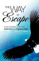 The Way of Escape