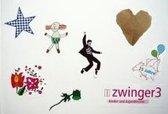 25 Jahre Zwinger3 - Kinder-und Jugendtheater Heidelberg