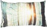 Essenza Forrest - Sierkussen - 30x50 cm