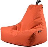 b-bag Mighty-b Orange - Basic 'No Fade'