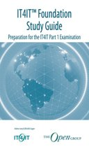 IT4IT™ Foundation study guide