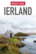 Insight guides - Ierland