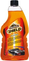 Armor All Shield Car Wash 520ml | Auto Shampoo met diepgaande reiniging