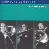 Trombone Con Forma