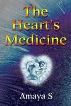 The Heart's Medicine