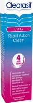 Clearasil Ultra Rapid Cream
