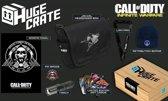 Call of Duty Infinite Warfare Huge Crate
