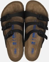 Birkenstock Florida slippers