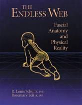 ENDLESS WEB