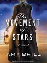The Movement of Stars (Library Edition)