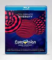 Various Artists - Eurovision Song Contest 2017 Kyiv