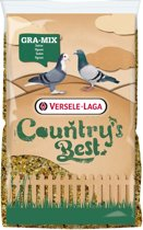 Versele-Laga Country`s Best Gra-Mix Duif Basic 20 kg
