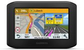 Garmin Zumo 346 LMT-S - Motornavigatie - Kaartdekking West-Europa