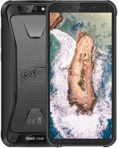 Blackview BV5500 Pro - 4G - 16GB - zwart