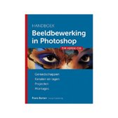 Handboek beeldbewerking in Photoshop