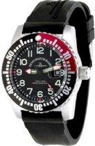 Zeno-Watch Mod. 6349-515Q-12-a1-7 - Horloge