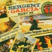 Best of Sergent Garcia