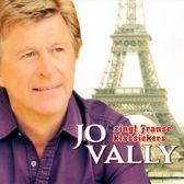 Zingt Franse Klassiekers