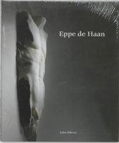 Eppe De Haan